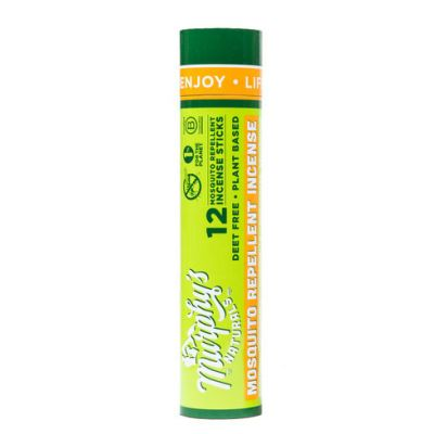 Murphy's Mosquito Sticks (12 pack)