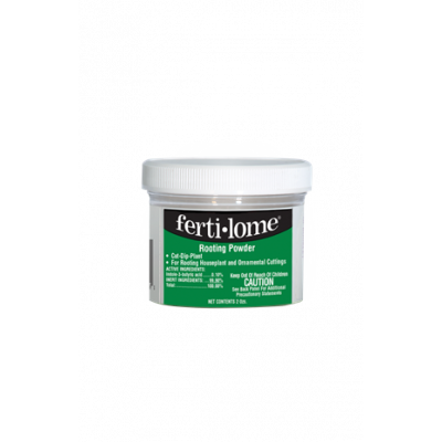ferti-lome Rooting Powder (2 oz.)